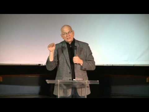 Uncovering Meaning - Tim Keller - UNCOVER