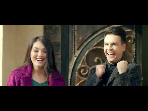 Dilmurod Sultonov - Mashinam   Дилмурод Султонов - Машинам