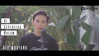 Download Lagu Rey Mbayang Di Sepertiga Malam Cover Rn Channel MP3
