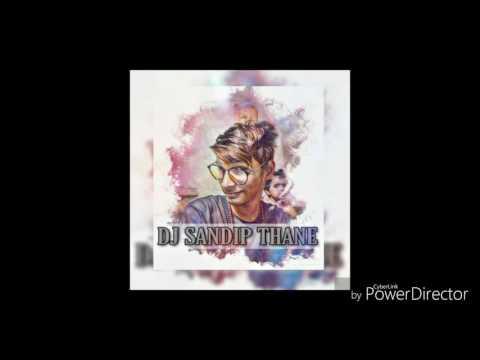 NAACH MERI JAAN MIX BY DJ SANDIP THANE FULL RADA MIX