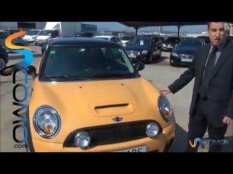 Consejos para comprar coche de segunda mano de YouTube · Duración:  5 minutos 51 segundos