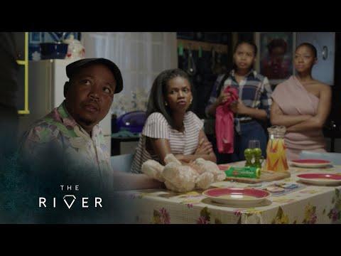 The Mokoenas turn their back on Paulina – The River | 1 Magic