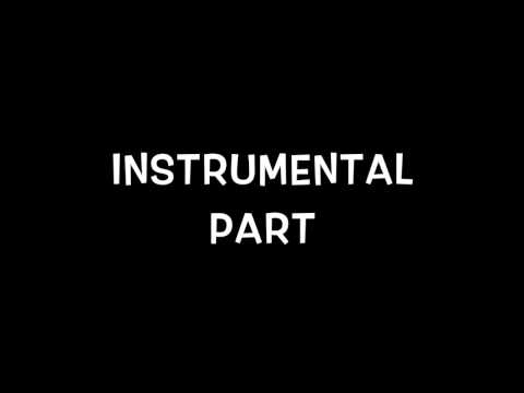 Rude by Magic instrumental with hook