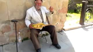 Скачать Широка страна моя родная Рассказ пожилого грузина