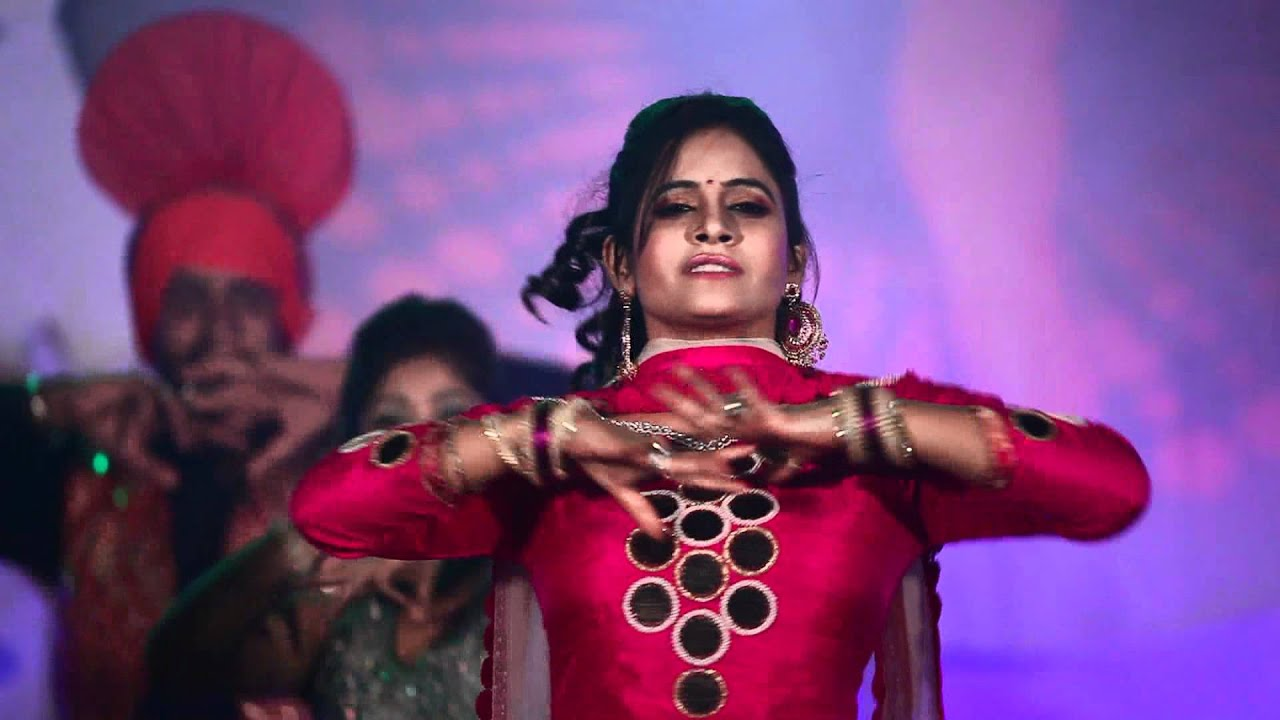 New Punjabi Songs 2012 | Beat Punjabi | Miss Pooja | Yaari | Latest ...