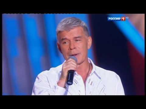 Слова песни Олег