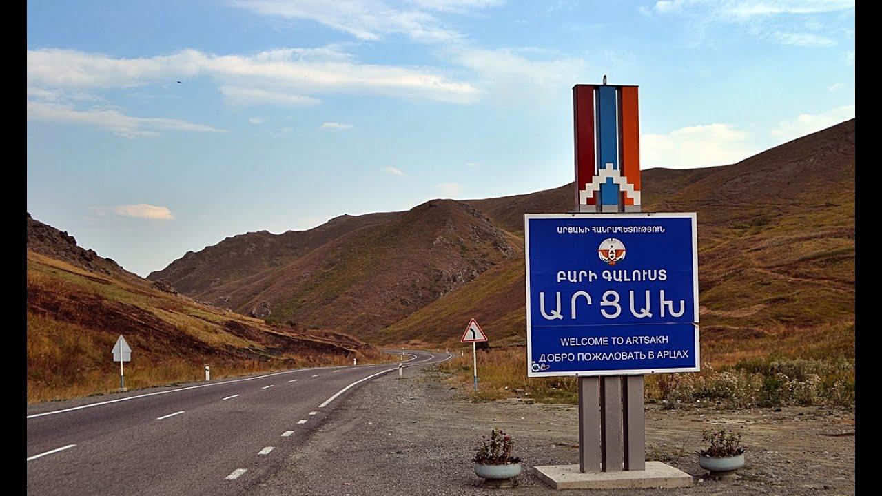 Новости Армении и Арцаха. Итоги недели/15 ноября 2020 MyTub.uz