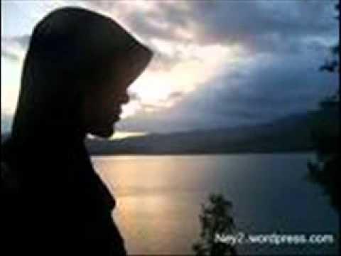 Istri Yang Solehah..By Nasyid Fauzan