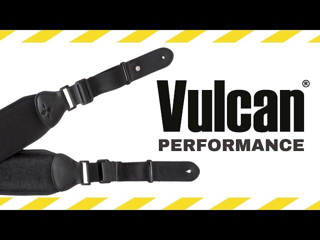 [IZZO ACADEMY] Correia Vulcan Performance