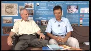 Гравитация науки: Институт монголоведения, буддологии и тибетологии БНЦ СО РАН