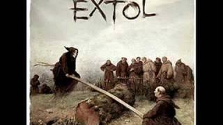 Extol - Nihilism 2002