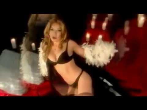 Sharon - Amame Suavecito HD
