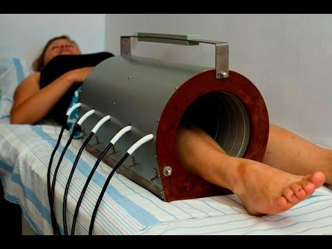 магнитотерапия в офтальмологии отзывы