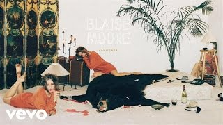 Blaise Moore - STUTTER