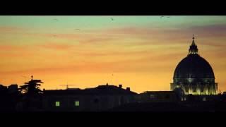 La grande bellezza: il film completo è su CHILI! (trailer ufficiale italiano)
