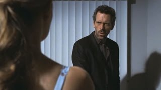 House MD Dark Sharp Wit Compilation #2 thumbnail
