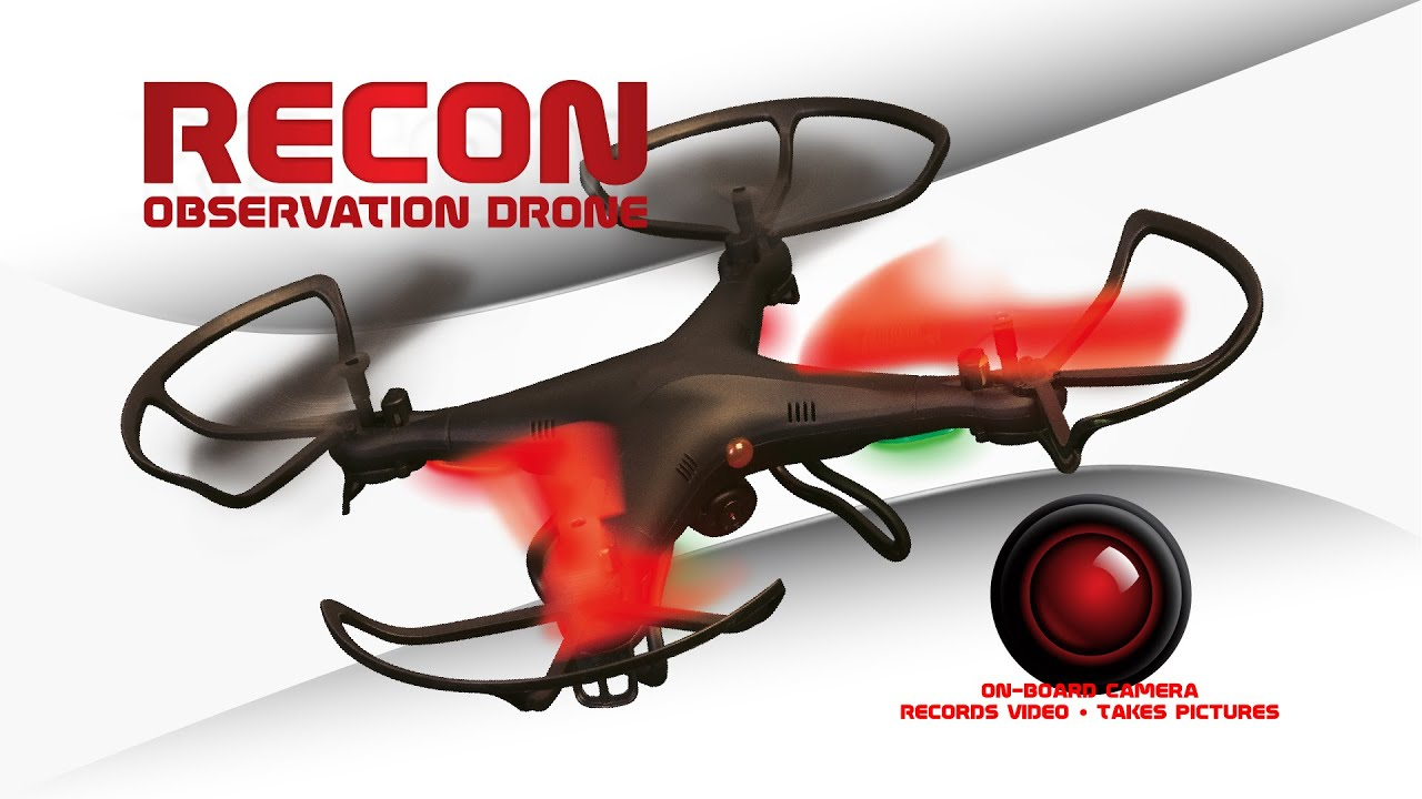 The Corps is working on an advanced reconnaissance drone ... |Reconnaissance Drone