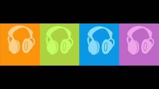 Dj Sanny J vs Iacono feat Gucci one - Ti sto cercando (club mix)