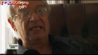 CRIMES COMMIS PAR LE PAPE - Les Indiens n'ont pas d'ame?