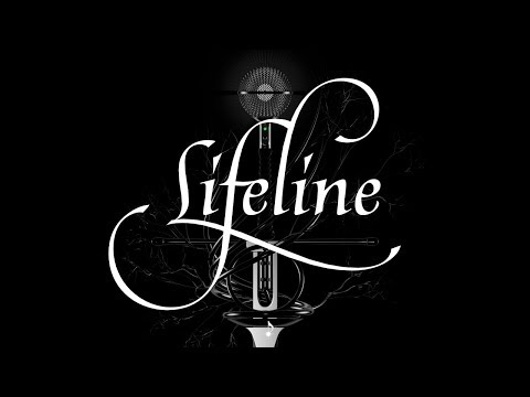 """A.G. Cook Releases New """"Lifeline"""" Single With Accompanying Video"""