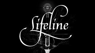 Обложка A G Cook Lifeline