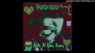 TORTURE DROME - Bite It You Scum (GG Allin cover)