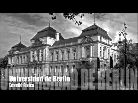 Hermann von Helmholtz por Damaris Astorga.m4v