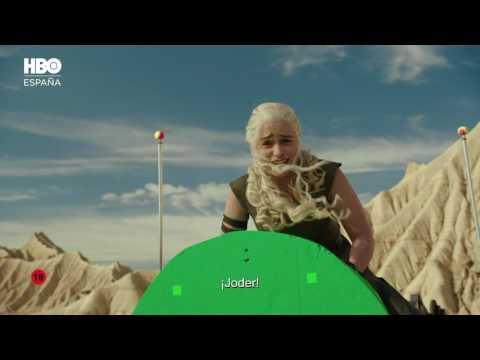 Por qué rodarán múltiples versiones del final de Game of Thrones