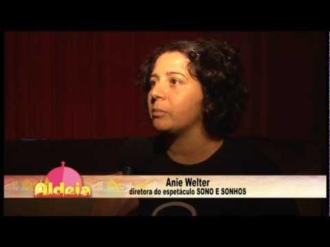 JORNAL ALDEIA SESC ILHA DO MEL - 07/05/