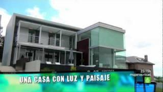 ¿Quién vive ahí? - La Sexta - Casa Coruña