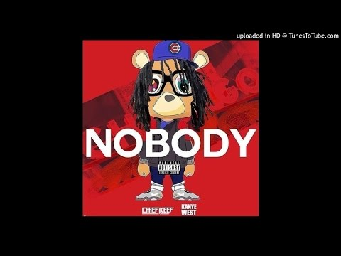 Chief Keef - Hard (She Dont Accept Me)