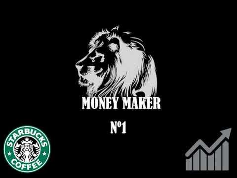 """MONEY MAKER EMISIÓN Nº1 """"Bolsa de Valores"""""""
