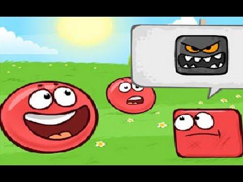 Рапунцель: Запутанная история - смотреть онлайн мультфильм