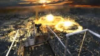 Metro 2033 Redux обычная и альтернативная концовки Default And Alternate Endings