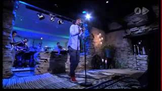 Timbuktu - Snart Tystnar Musiken (Så Mycket Bättre)