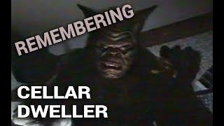 Video Remembering: Cellar Dweller (1988) download MP3, 3GP, MP4, WEBM, AVI, FLV September 2017