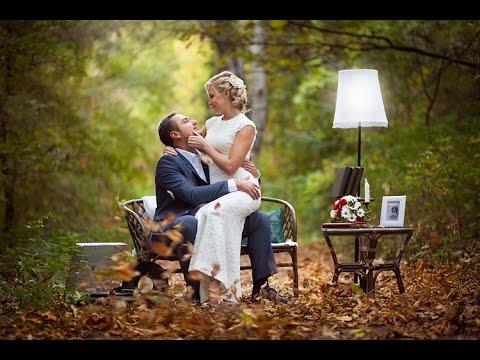 Wedding photographer in Europe Marina Andrejchenko, весільний фотограф Київ