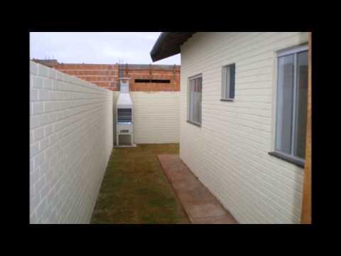 Modelos de casas de tijolos ecologicos youtube for Modelo de casa