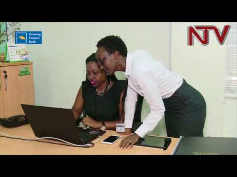 ICT regulations limiting the growth of Fin-tech in Uganda