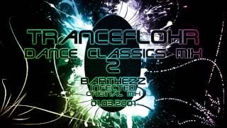 Tranceflohr - Dance Classics Mix 2