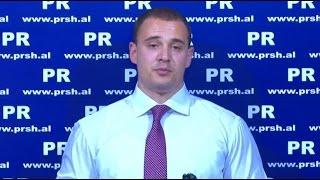 A1 Report - Ligji i Pronave,PR: Antikushtetues kundër vendimeve të strasburgut