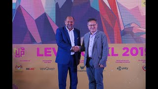 Moments of Sony Interactive Entertainment confirms game studio opening in 2020 at Malaysia