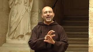 Ħadd il-Palm -  Fr Hayden