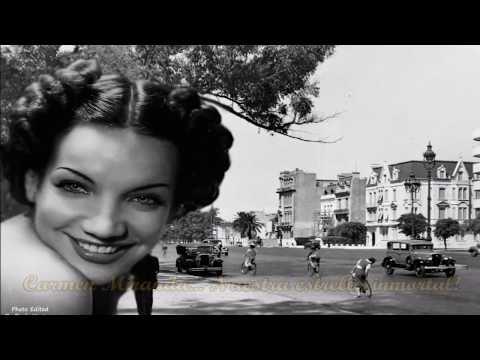 Horóscopo Peixes, 16 a 22 Setembro, Vilamoura, Algarve, Faro, Esotérico, Segredos from YouTube · Duration:  6 minutes 11 seconds
