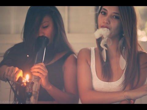 Bullet Train - Stephen Swartz ( Smoke Weed )