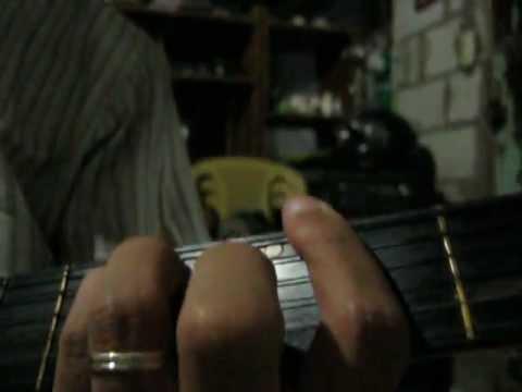 Wala Kang Katulad (Awitin ko Man)-Musikatha (lopneiv cover)