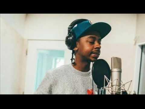 "*FREE* Babyface ray x G.T. x Samuel Shabazz type beat ""LameTrick"" prod by @iproducealot"