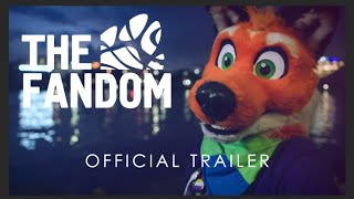 The Fandom | Official Release Trailer (Furry Documentary 2020)