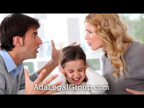 Trusted Legal Counsel From Ada Legal Group