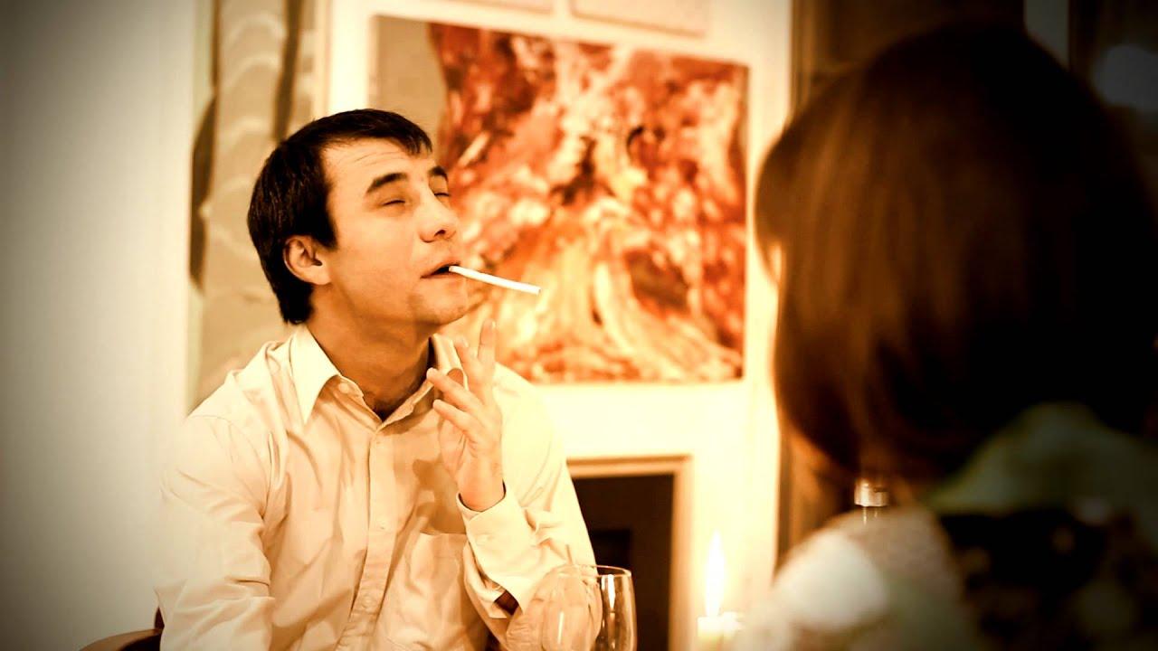 dohányoznak, míg kilépek